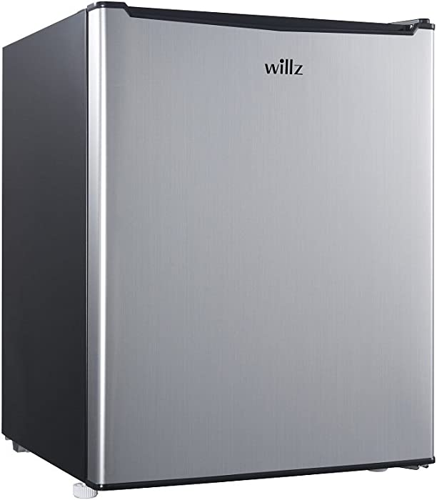 Top 10 Kitchen Aid Refridgerator Ice Maker