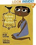 Harlem's Little Blackbird: The Story...