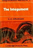 The Integument, R. I. Spearman, 0521200482