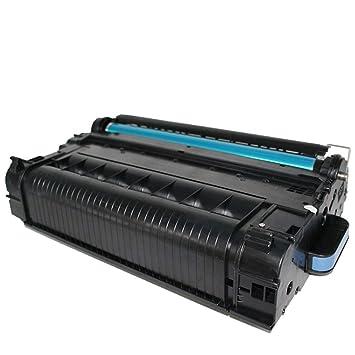 WENMWCompatible con HP CF325X Cartucho de tóner para Impresora ...