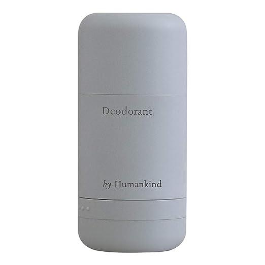 Amazon com : Deodorant Container (Off-White) : Beauty