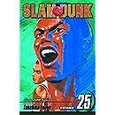 Slam Dunk, Vol. 25