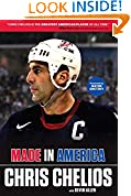 #5: Chris Chelios: Made in America