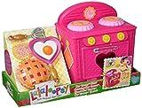 MGA Lalaloopsy Furniture Pack - Sew Yummy Stove