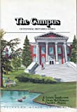 A History of the Oklahoma State University Campus, J. Lewie Sanderson and R. Dean McGlamery, 0914956418