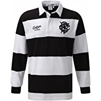 Barbarians Cotton Traders Jersey Adulto