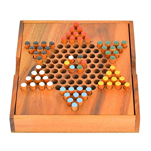 play go chinese board game online - 3
