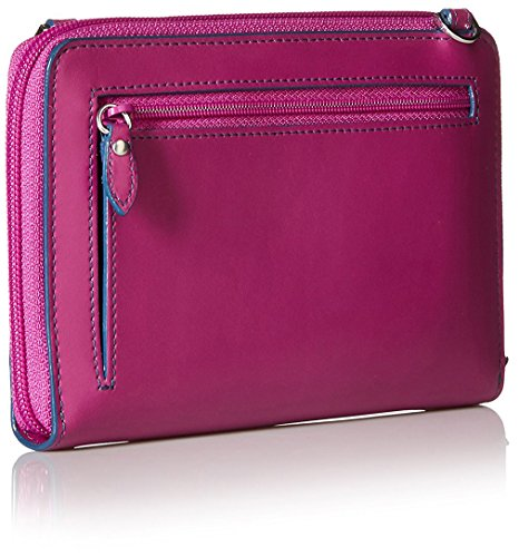 Cross Bag Tracy Indigo Lodis Audrey Body Plum EvUqRWOHw4