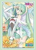Vocaloid Racing Hatsune Miku 2017 Card Game Character Sleeves Collection HG Vol.1403 Anime Girl Art High Grade