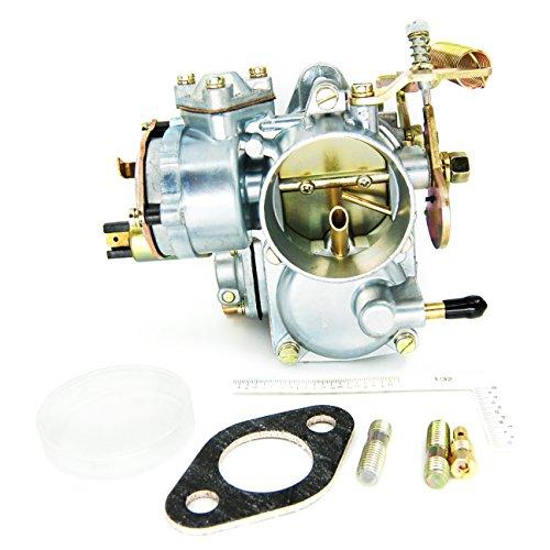 Transporter Carburetor (SKP 113129027BR Carburetor)