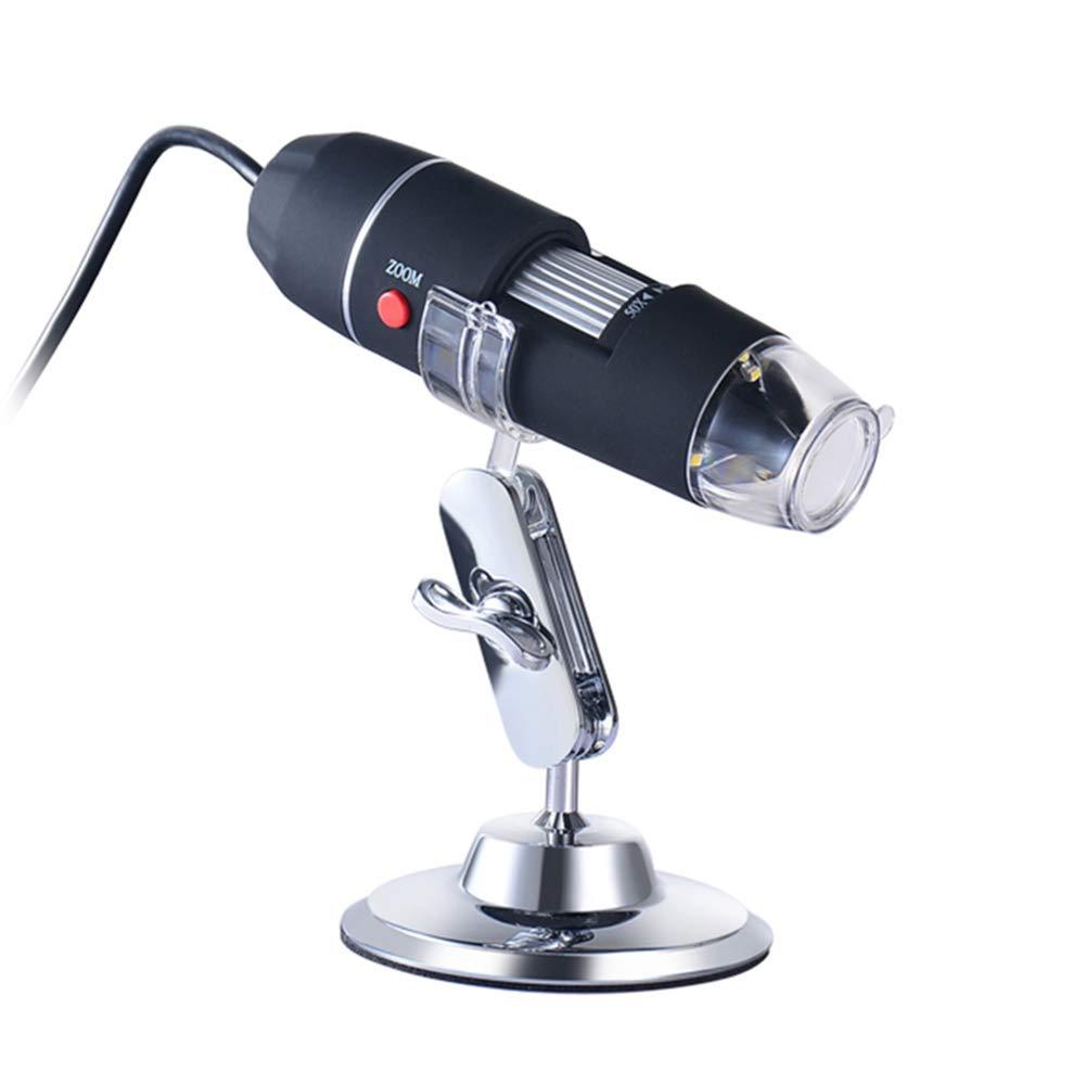 Top 8 usb digital microscope camera software download