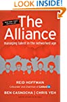 The Alliance: Managing Talent in the...