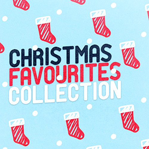 The Twelve Days of Christmas (Childrens Music Christmas)