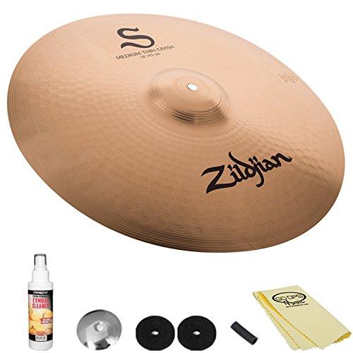 Zildjian S Series 18