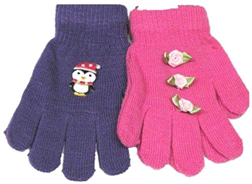 set-of-two-pairs-magic-gloves-for-kids-ages-1-3-years