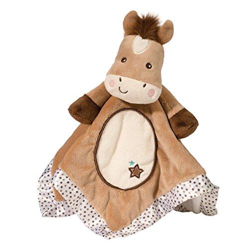Douglas Star Pony Snuggler - Little Pony Star