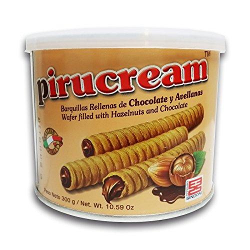 pirucream-chocolate-and-hazelnut-wafer-1059oz