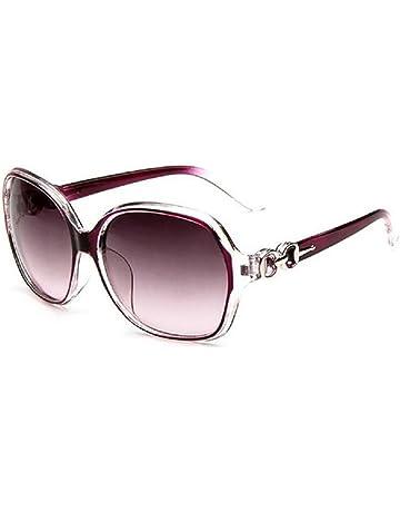 6e3aa7a3110 LAAT Fashion Ladies Sunglasses Driving Glasses Large Frame Polarized  Sunglasses UV400 Protection Colors Mirrors Portable Beach