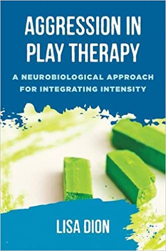 book | the art of dying in play therapy