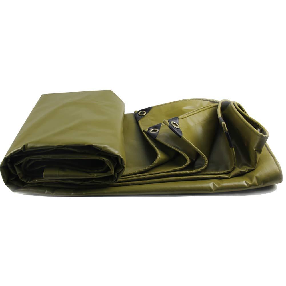 WDXJ Ispessimento Tenda da Sole a Doppia Faccia Resistente all'Aria, Tenda da Sole, Tenda da Sole, 550G   M² (Dimensioni   2mx3m)