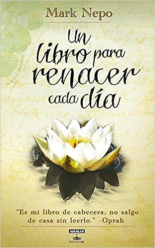 Pedro Almodóvar mulls his next project