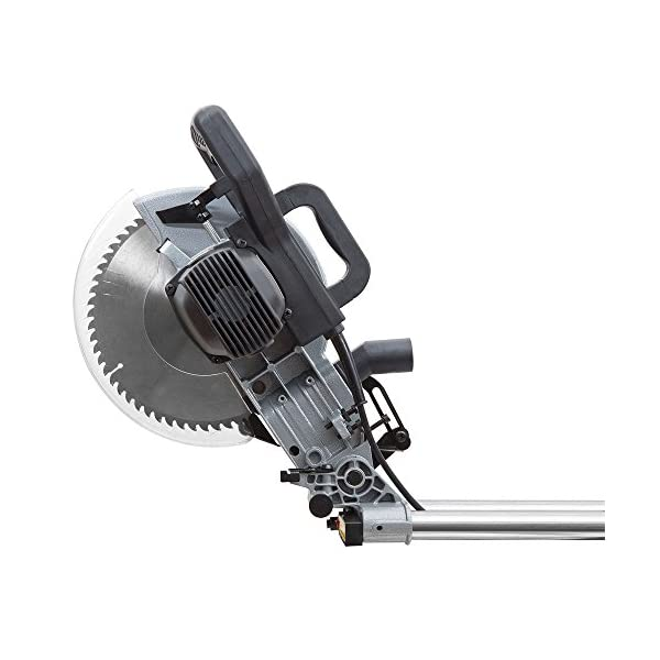Ingletadora 220v 1,8 kw