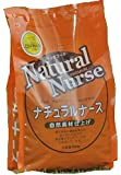 ナチュラルナース2.4kg