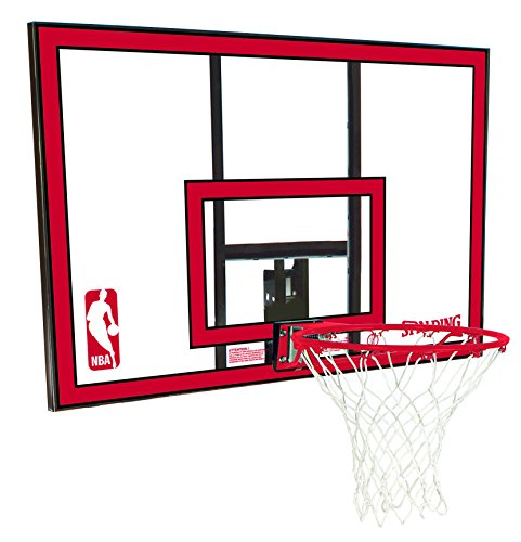 The 8 best basketball rims and backboards