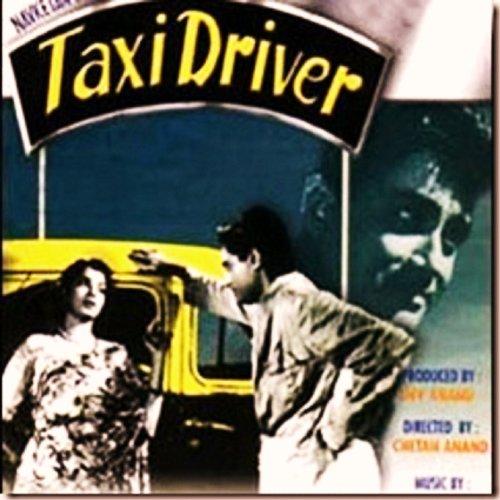 Taxi Driver (Original Motion Picture Soundtrack)