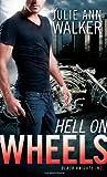 Hell on Wheels (Black Knights Inc.)