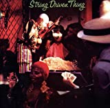 String Driven Thing /  String Driven Thing