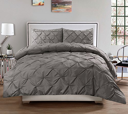 full comforter set for women - 4