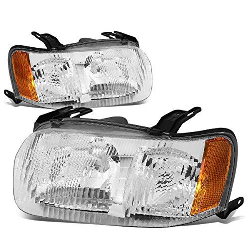 01 ford escape headlights - 4