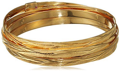 The Fifth Season By Roberto Coin - Bracelet - Argent 925 - Rubis - SR888BA0956_11 Y