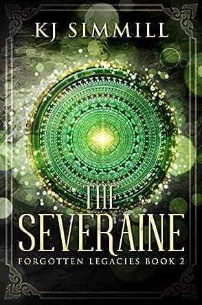 The Severaine