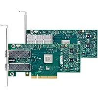 Mellanox ConnectX-3 VPI Network Adapter MCX354A-FCBT