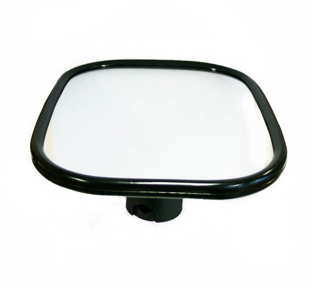 JLG 8866514 - Convex Mirror Head M545CE