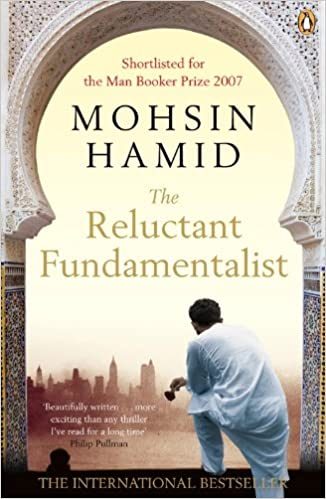 Mohsin hamid essays for scholarships