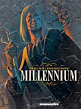 img - for Millennium by Nolane Richard D. (2015-03-11) book / textbook / text book