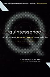 Quintessence: The Mystery of Missing Mass in the Universe