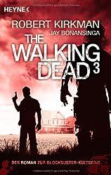 The Walking Dead 3: Roman