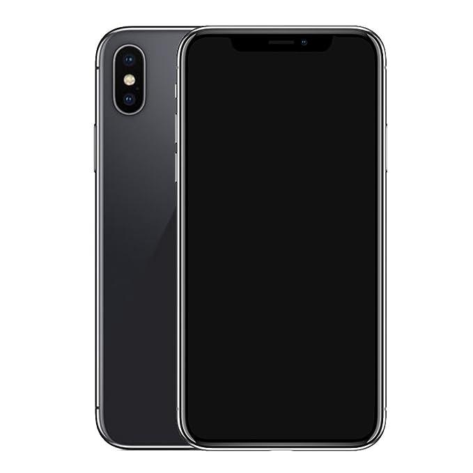 Amazon.com: Nueva tienda de Dummy Display Modelo de Teléfono ...