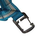 Kurgo Hands Free Dog Running Belt