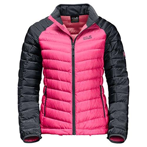 jack-wolfskin-womens-zenon-track-jacket-rosebud-small