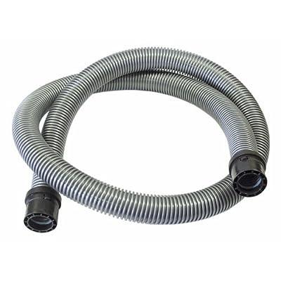 Miele 3565351 Aspirateur Tuyau Flexible pour S200/S300/S400