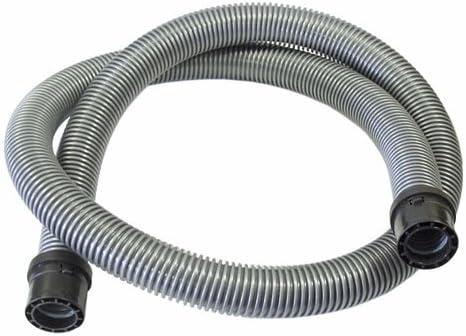 Miele 3565351 aspirador tubo flexible para S200/S300/S400: Amazon ...