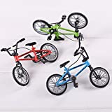 Sedeta New Toy Kids Simulation Artificial Fake Mini Alloy Bicycle Model Bike Decoration for cars bike toy images bike to