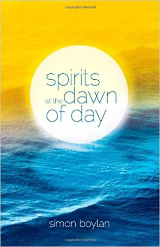 Book Spirits at the Dawn of Day