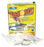 Walex TOI-61776 Elemonate Grey Water Deodorizer and Cleaner