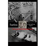 fearless: Lords of the Murderdrome